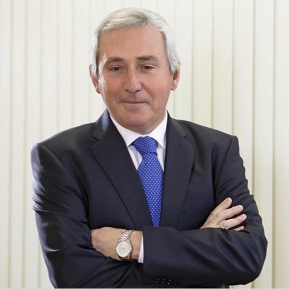 lñigo Ucín, President of MondragonLingua