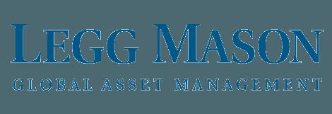 Legg Mason_DiskStation_Jul-17-0949-2019_CaseConflict