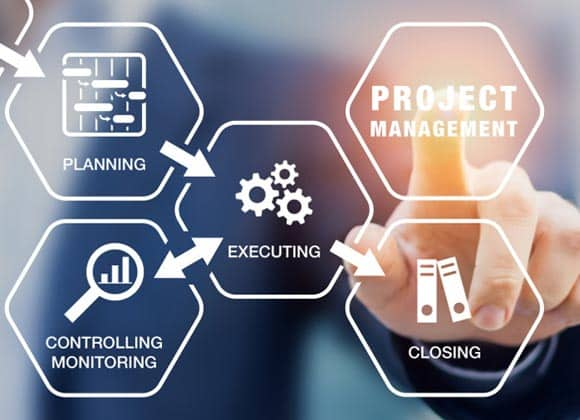 Translation Management Systems